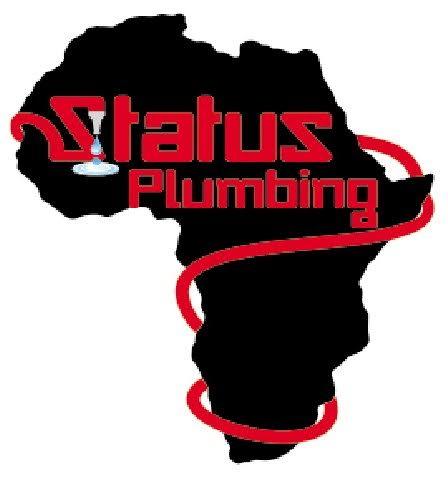 Status Plumbing